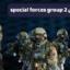 تقلب در بازی special forces group 2 کانتر موبایل